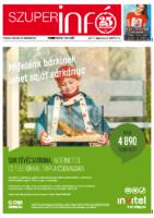Tiszaujvaros_170322